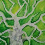 Vytvarniceni-Strom